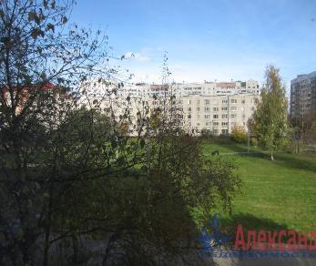 Продажа квартиры Горелово, Красносельское ш., д.46