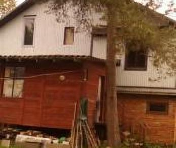 Продажа дома Лужки, д.118