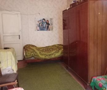 Продажа квартиры Вырица пгт., Саратовская ул., д. 40
