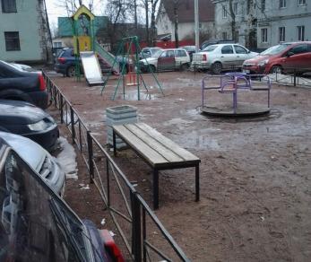 Продажа квартиры Кировск, Кирова ул., д.27