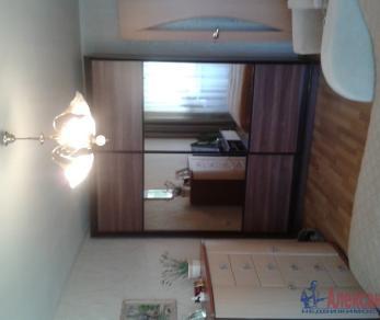 Продажа квартиры Ломоносов, Александровская ул., д.23