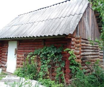 Продажа дома Маяк Беляевский мох снт., 10-я линия, д. 238
