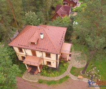 Аренда дома Белоостров