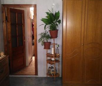 Продажа квартиры Синявино