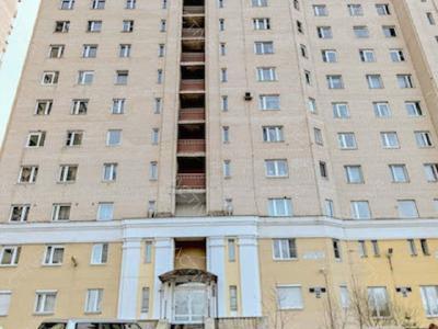 Продажа квартиры бизнес-класса 98.4 м2 Морская наб., д.37