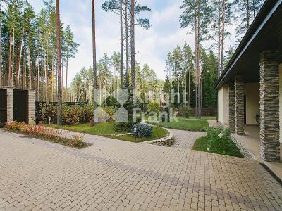 Продажа дома/коттеджи 325 м2 Репино