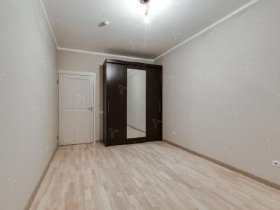 Аренда квартиры бизнес-класса 96 м2 Заставская ул., д.1