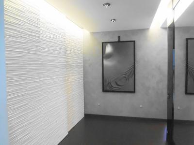 Продажа квартиры 155 м2 Морская наб., д.21к1