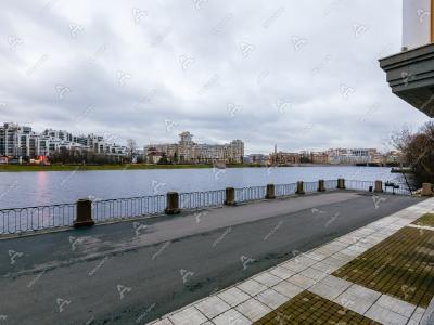 Аренда квартиры 160 м2 Динамо пр., д.6