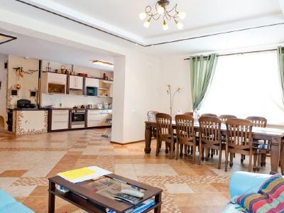 Продажа дома/коттеджи 320 м2 деревня Красноармейское