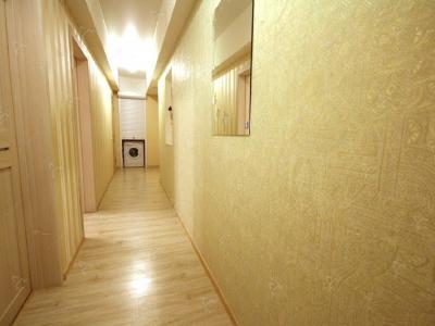 Аренда квартиры 72 м2 Лиговский пр-кт, д. 100-104