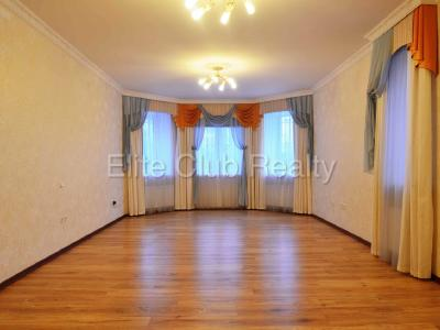 Продажа дома/коттеджи 600 м2 Лисий Нос, Ивановская ул.