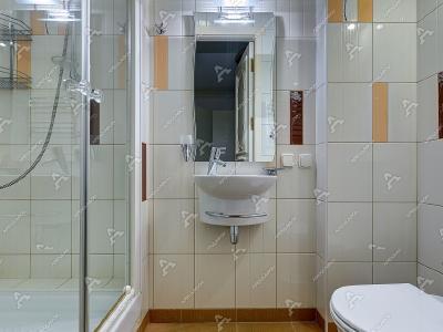 Аренда квартиры 144 м2 Реки Фонтанки наб., д.1
