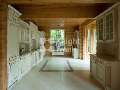 Продажа дома/коттеджи 300 м2 Всеволожск