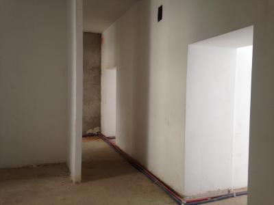 Продажа квартиры в старом фонде 122.4 м2 Английский пр., д.24