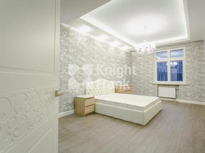 Продажа квартиры 115 м2 Радищева ул., д.39