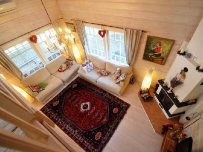 Продажа дома/коттеджи 200 м2 Сестрорецк