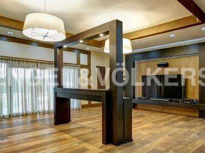 Продажа дома/коттеджи 520 м2 Шлиссельбург, Новоладожский канал ул., д.72