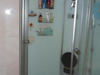 Продажа квартиры бизнес-класса 95 м2 Галерный прд., д.5
