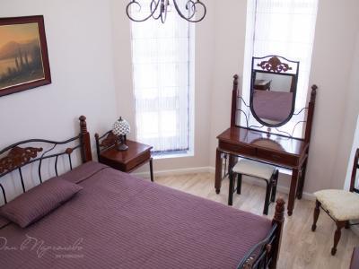 Продажа дома/коттеджи 480 м2 Парголово, Пионерская ул., д.19
