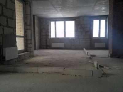 Продажа квартиры 124 м2 Егорова ул., д.25