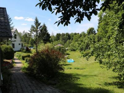 Продажа дома/коттеджи 120 м2 Токсово, Боровая ул.