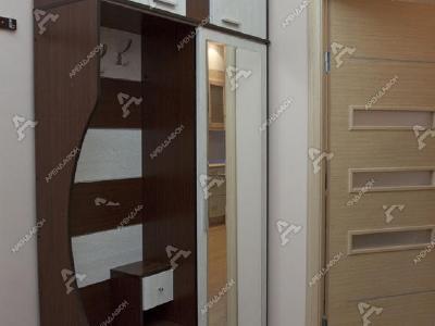 Аренда квартиры бизнес-класса 70 м2 Московский пр., д.82