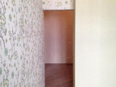 Продажа квартиры бизнес-класса 77.9 м2 Савушкина ул., д.121к2