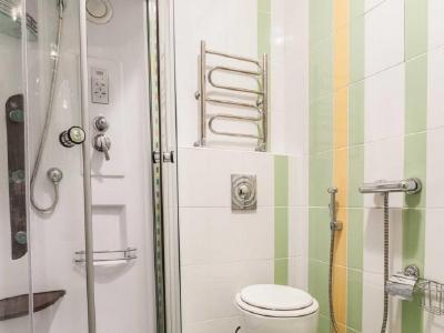 Продажа квартиры 220.8 м2 Крестовский пр., д.15