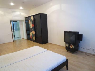 Продажа квартиры 188.4 м2 Рубинштейна ул., д.15