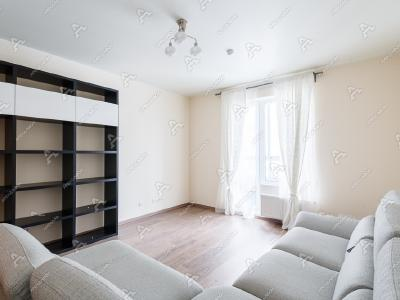 Аренда квартиры бизнес-класса 65 м2 Московский пр., д.73