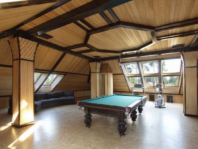 Продажа дома/коттеджи 1260 м2 Сертолово, Березовая роща, д. 1