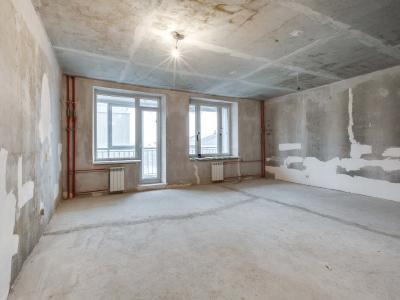 Продажа квартиры 106 м2 Дивенская ул., д.5