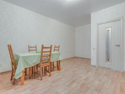 Аренда квартиры бизнес-класса 70 м2 Кременчугская ул., д.13