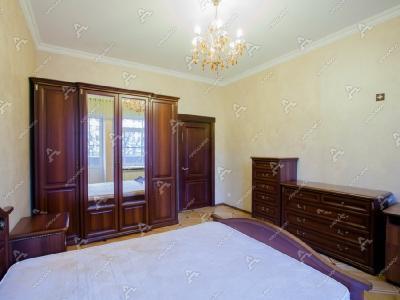 Аренда квартиры бизнес-класса 110 м2 Московский пр., д.82