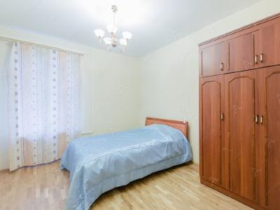 Аренда квартиры 138 м2 Верейская ул., д.30