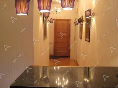 Аренда квартиры в старом фонде 80 м2 Невский пр., д.65