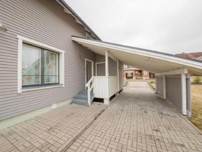 Продажа дома/коттеджи 120 м2 Кирполье