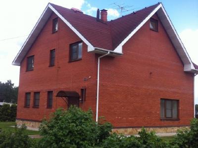 Продажа дома/коттеджи 239 м2 Канисты, Светлая ул.