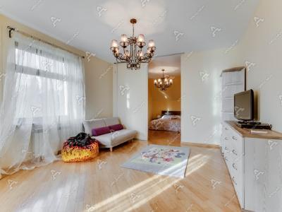 Аренда дома/коттеджи 350 м2 Приморское ш., д. 55