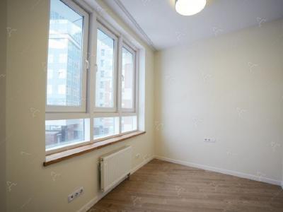 Аренда квартиры 75 м2 Пионерская ул., д.50