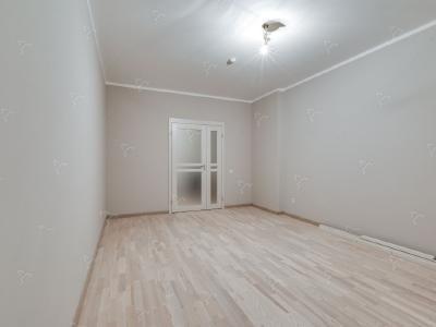 Аренда квартиры бизнес-класса 96 м2 Заставская ул.