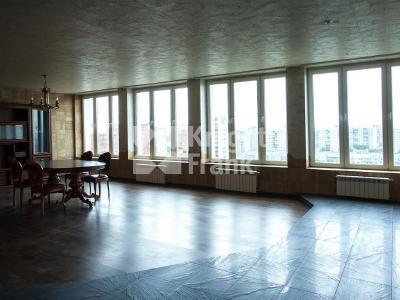 Продажа квартиры 290 м2 Морская наб., д.37