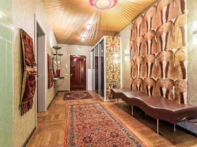 Аренда квартиры 190 м2 Литейный пр., д.57