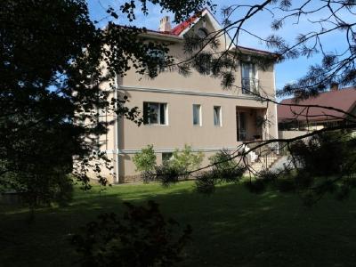 Продажа дома/коттеджи 260 м2 Решетниково
