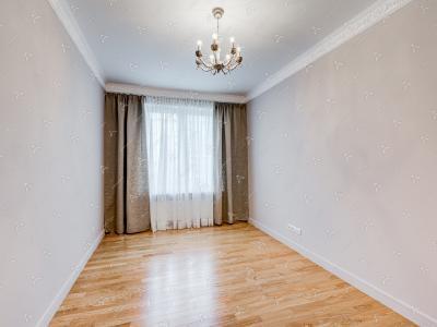 Аренда квартиры бизнес-класса 89 м2 Московский пр., д.73