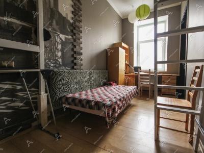 Аренда квартиры 90 м2 Ленина ул., д.31