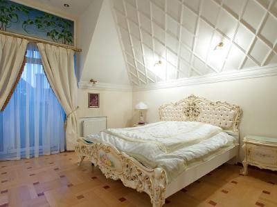 Продажа дома/коттеджи 247 м2 Приморское шос., д. 455