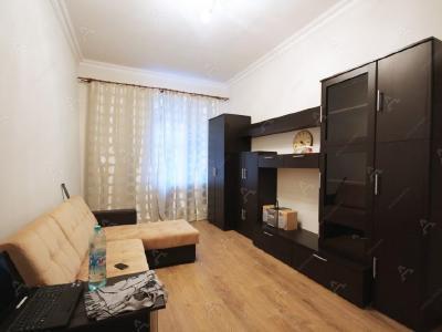 Аренда квартиры 82 м2 Большой П.С. пр., д.67