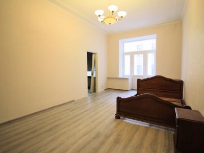 Аренда квартиры 130 м2 Лиговский пр., д.63